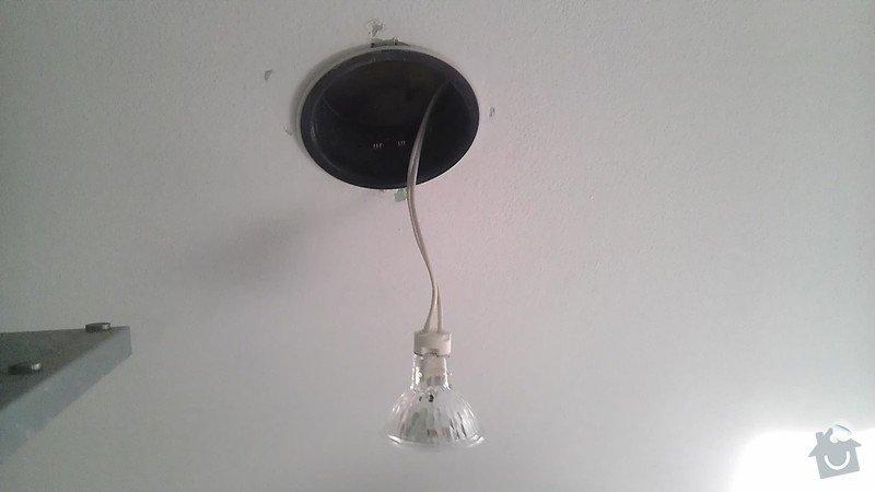 Oprava svetla ve sprse: IMAG3522