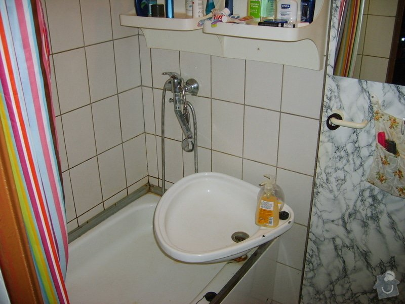 Rekonstrukce koupelny: S5008821_1_