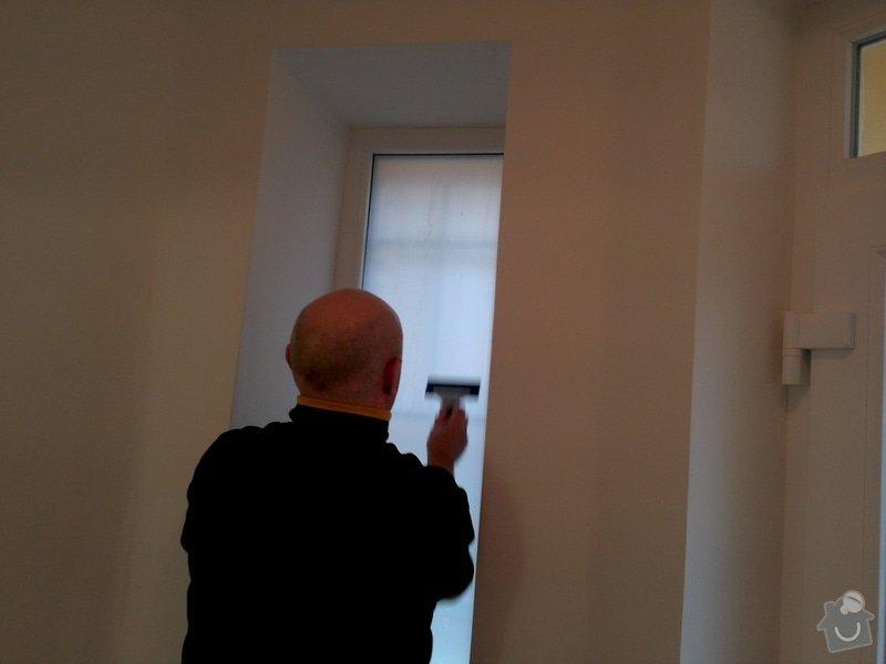Instalace okenni folii: tablet_20_01_006