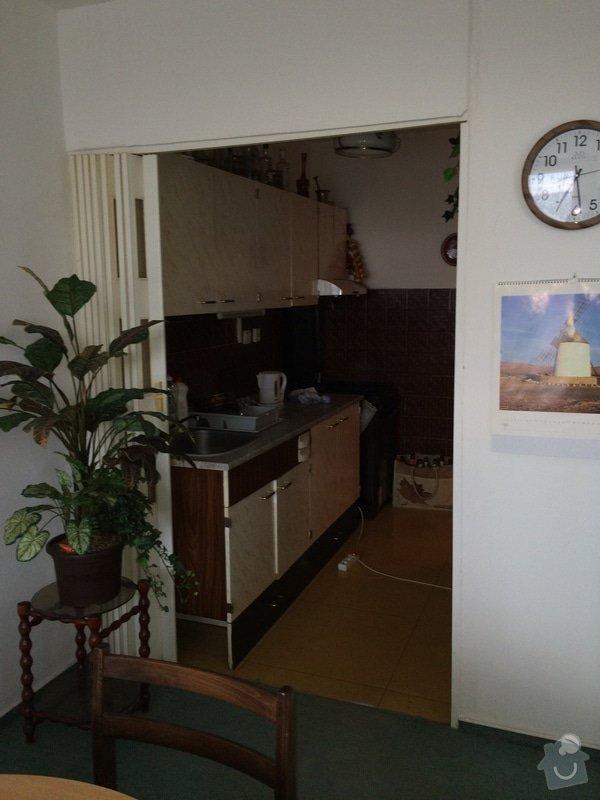 Vybourani bytoveho jadra a odvoz: iP_421
