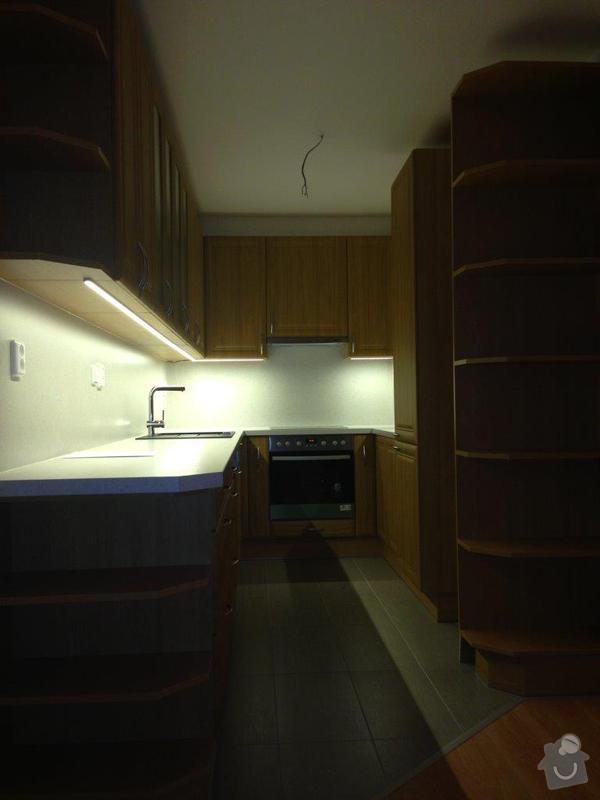 Kompletní rekonstrukce bytu 4+1 vč. výroby nové kuchyňské linky a skříní: iPhone02_2014_296