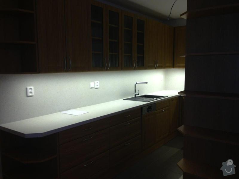 Kompletní rekonstrukce bytu 4+1 vč. výroby nové kuchyňské linky a skříní: iPhone02_2014_297