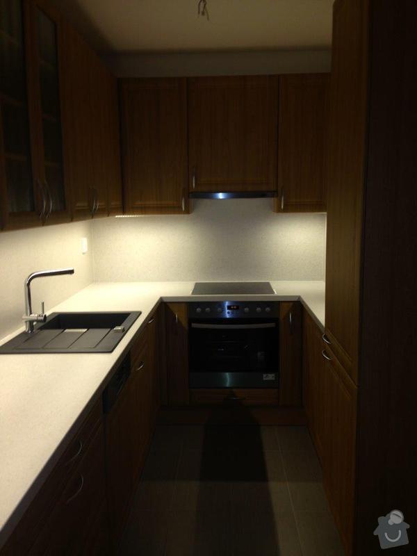 Kompletní rekonstrukce bytu 4+1 vč. výroby nové kuchyňské linky a skříní: iPhone02_2014_298