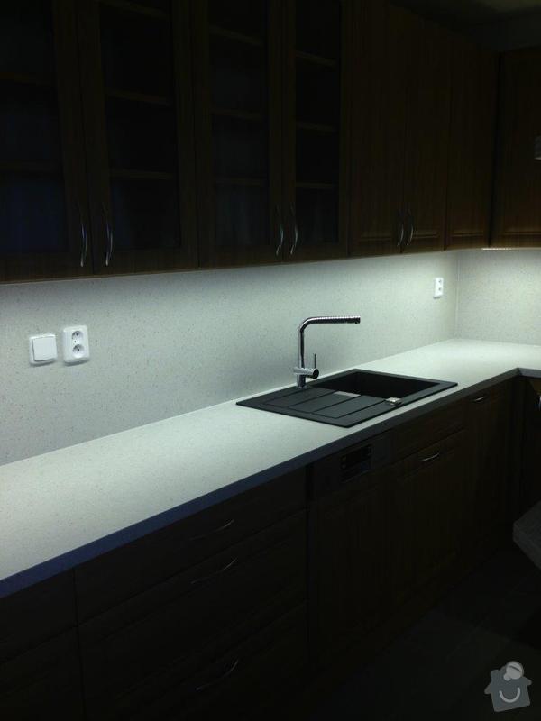 Kompletní rekonstrukce bytu 4+1 vč. výroby nové kuchyňské linky a skříní: iPhone02_2014_299