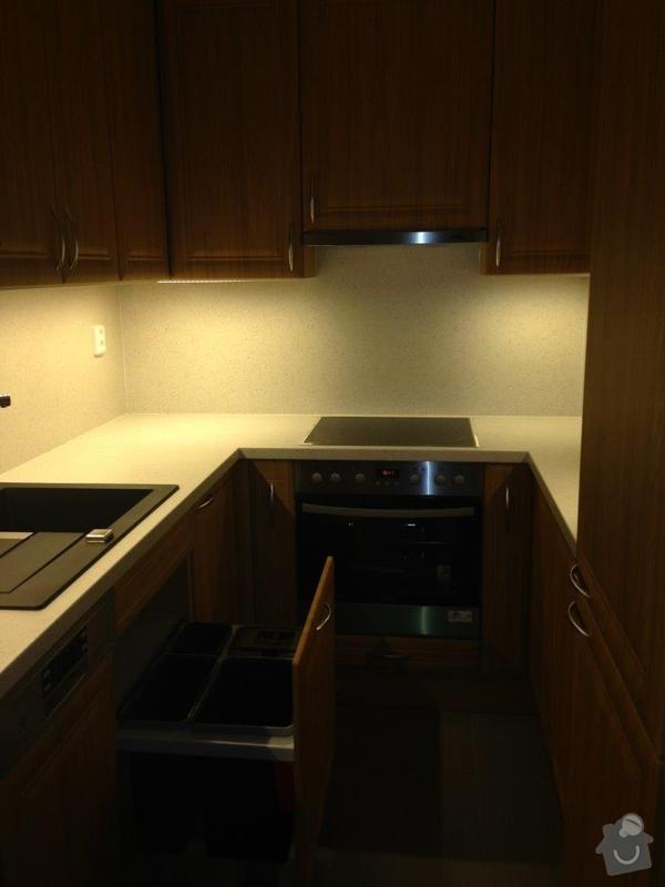 Kompletní rekonstrukce bytu 4+1 vč. výroby nové kuchyňské linky a skříní: iPhone02_2014_300