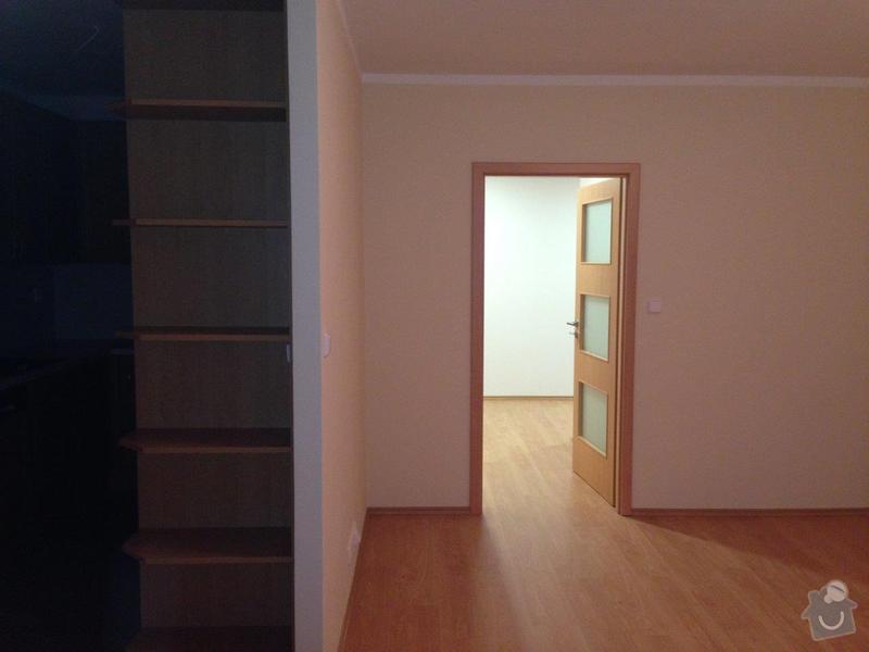 Kompletní rekonstrukce bytu 4+1 vč. výroby nové kuchyňské linky a skříní: iPhone02_2014_302