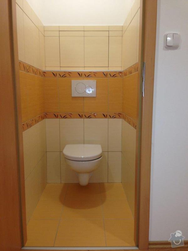 Kompletní rekonstrukce bytu 4+1 vč. výroby nové kuchyňské linky a skříní: iPhone02_2014_303