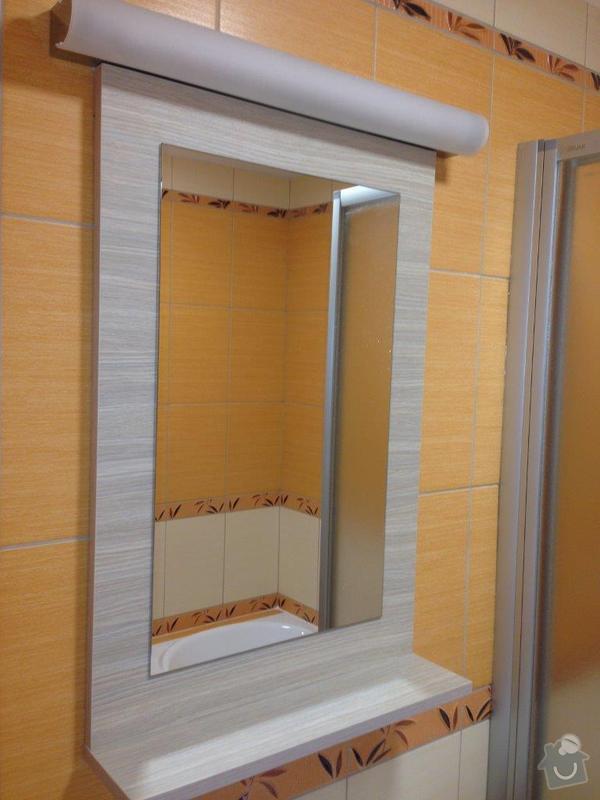 Kompletní rekonstrukce bytu 4+1 vč. výroby nové kuchyňské linky a skříní: iPhone02_2014_305