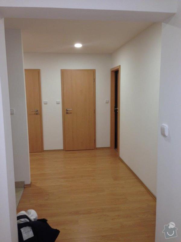 Kompletní rekonstrukce bytu 4+1 vč. výroby nové kuchyňské linky a skříní: iPhone02_2014_308