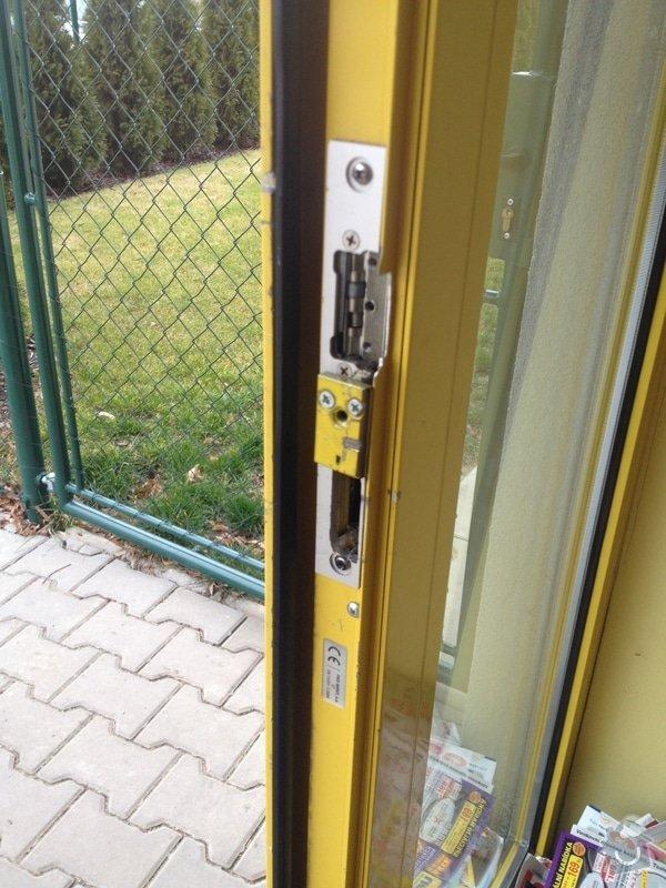 Zamecnicka prace - navrh technickeho reseni a cenova kalkulace: IMG_2671