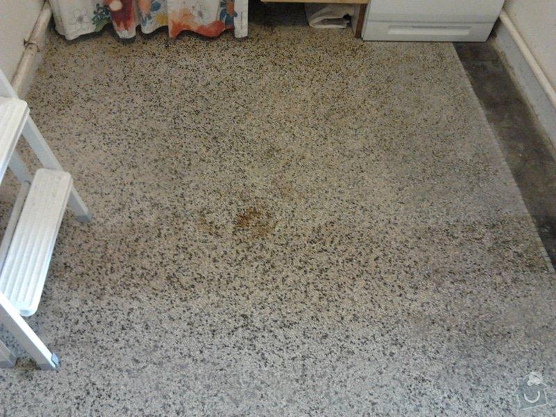Oprava teraso podlahy: 2014-02-22_11.16.04