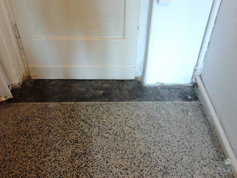 Oprava teraso podlahy: 2014-02-22_11.16.12