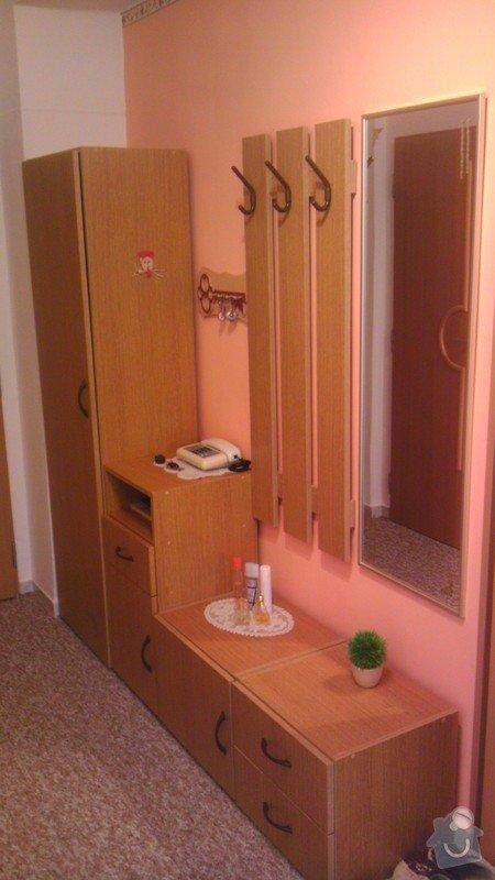 Výkup předsíňové stěny: IMAG0035