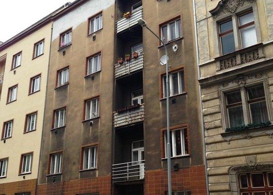 Husinecka_17_Praha_3