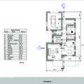 Architektonicka studie rodinneho domu rd krejcikovi03