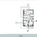 Architektonicka studie rodinneho domu rd krejcikovi04