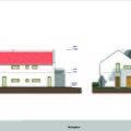 Architektonicka studie rodinneho domu rd krejcikovi06