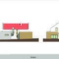 Architektonicka studie rodinneho domu rd krejcikovi07