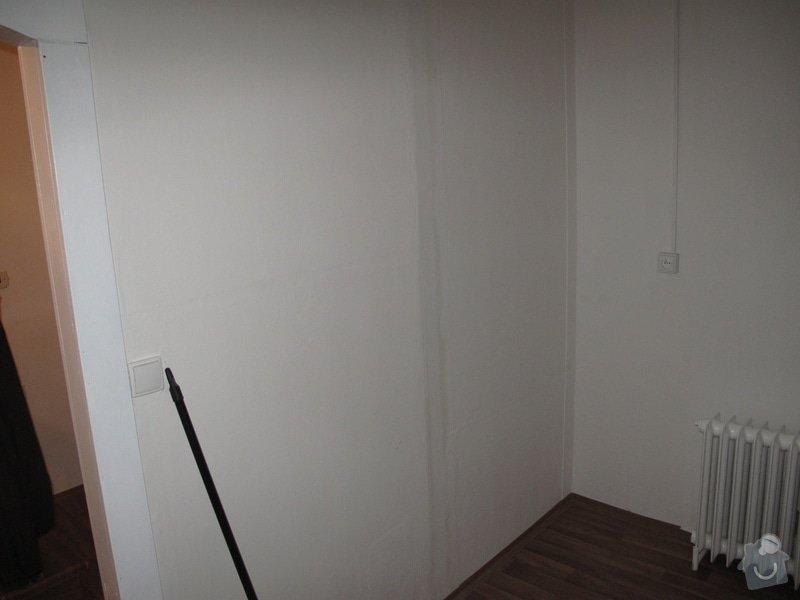 Montáž kuchyně IKEA: re_IMG_1194