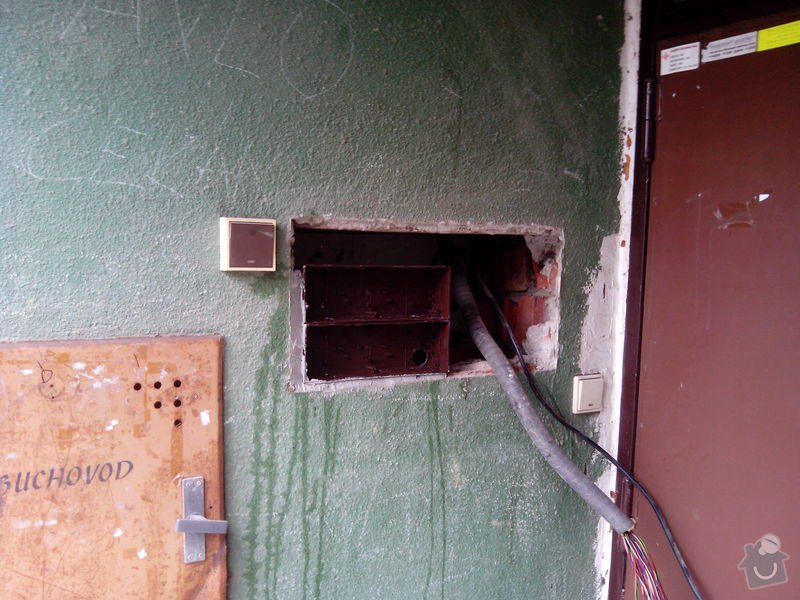 Oprava zvonků v domě: IMG_20140219_105333