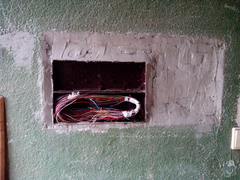 Oprava zvonků v domě: IMG_20140219_113504