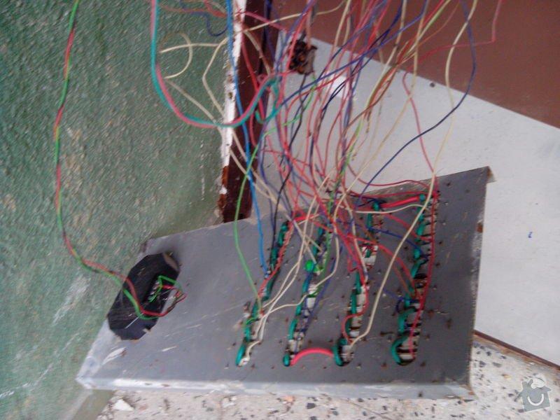 Oprava zvonků v domě: IMG_20140219_101613