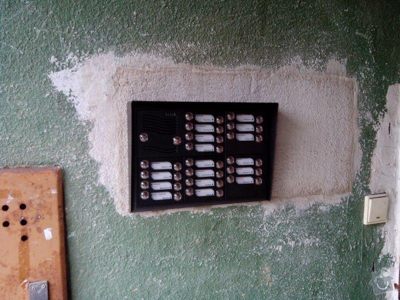 Oprava zvonků v domě: IMG_20140225_115135