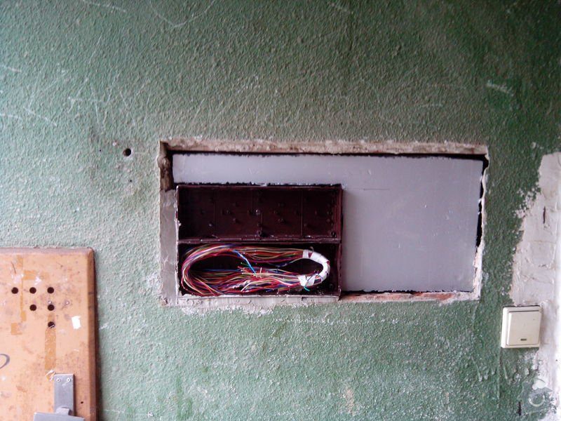 Oprava zvonků v domě: IMG_20140219_111652