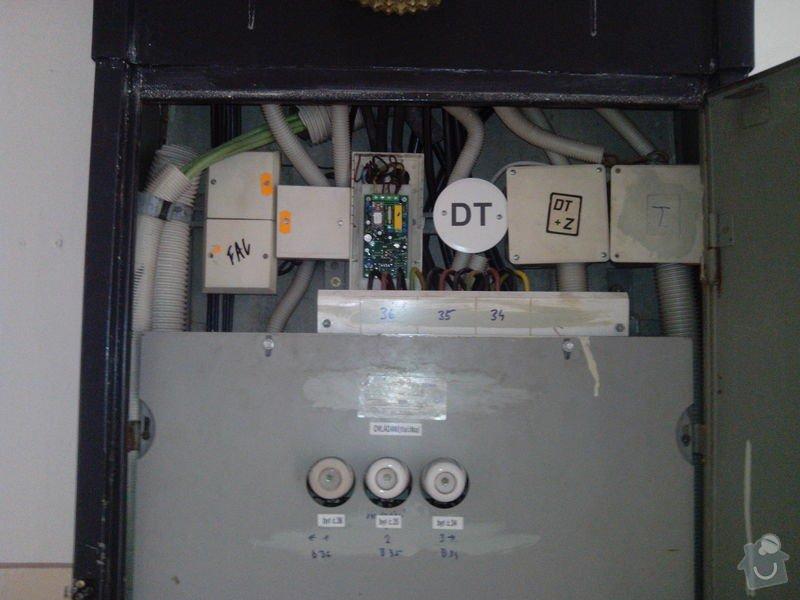 Oprava zvonků v domě: IMG_20140225_104658