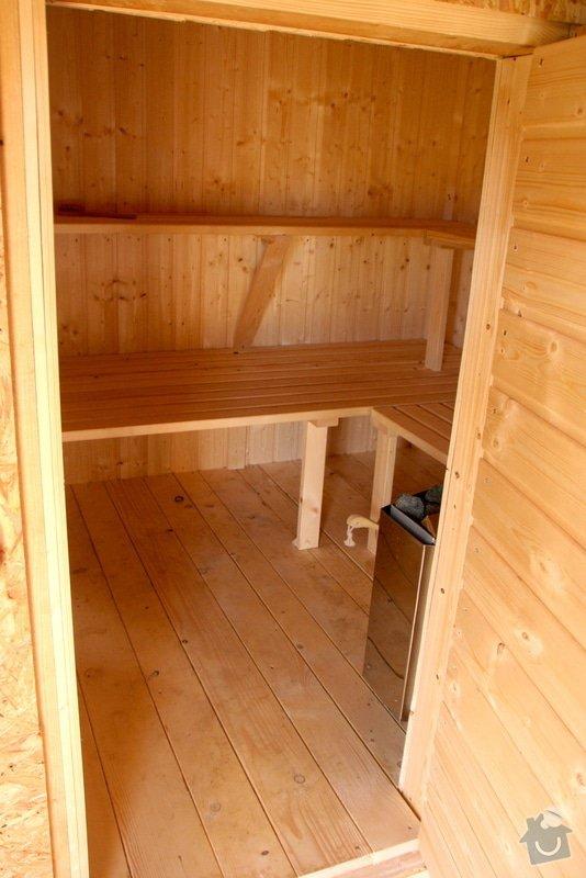 Stavba sauny: IMG_0619