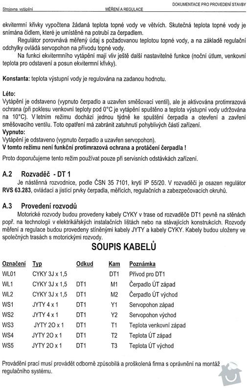 Mněření a regulace kotelny: img11