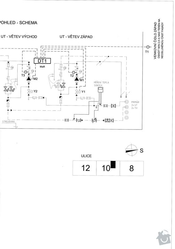 Mněření a regulace kotelny: img012