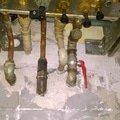Vymena plynoveho kotle wp 20140226 001