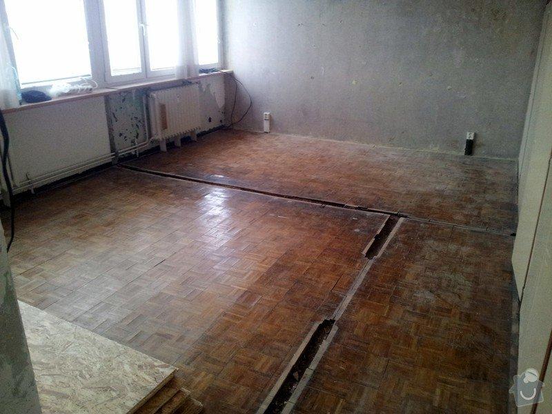 Podlahy: IMG_20140130_085700