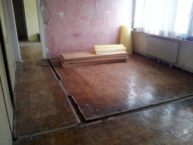 Podlahy: IMG_20140130_085717