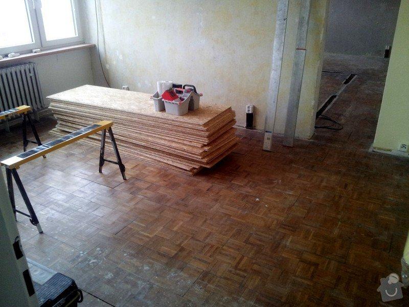Podlahy: IMG_20140130_085747
