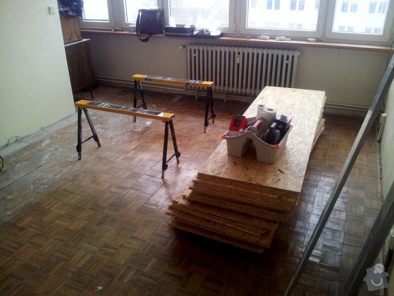 Podlahy: IMG_20140130_085800