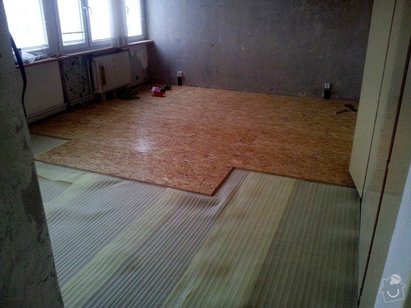 Podlahy: IMG_20140130_122900