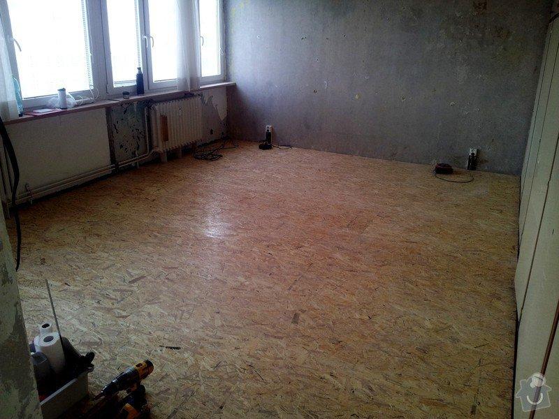 Podlahy: IMG_20140131_121945