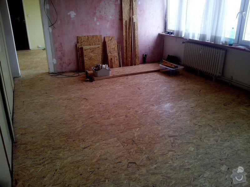 Podlahy: IMG_20140131_122005