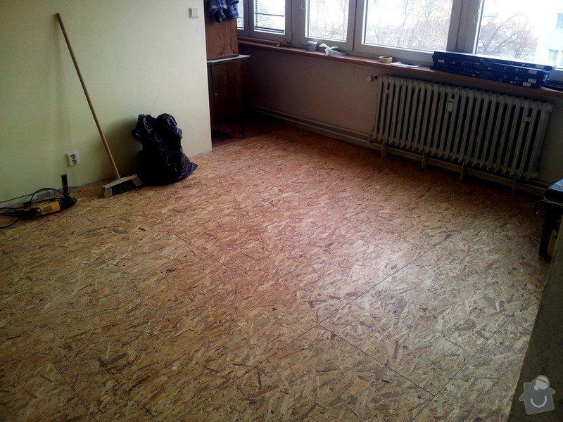 Podlahy: IMG_20140131_122014