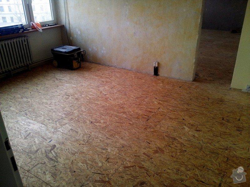 Podlahy: IMG_20140131_122027