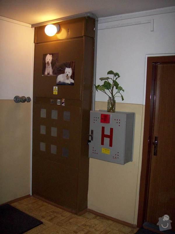 Přepojení hasičské vody - hydrant + suchovod (instalatérské práce)): Moznost_zapojeni_1