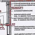 Prepojeni hasicske vody hydrant suchovod instalaterske prace planek