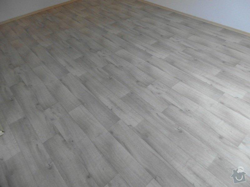 Rekonstrukce bytového jádra: SAM_1146