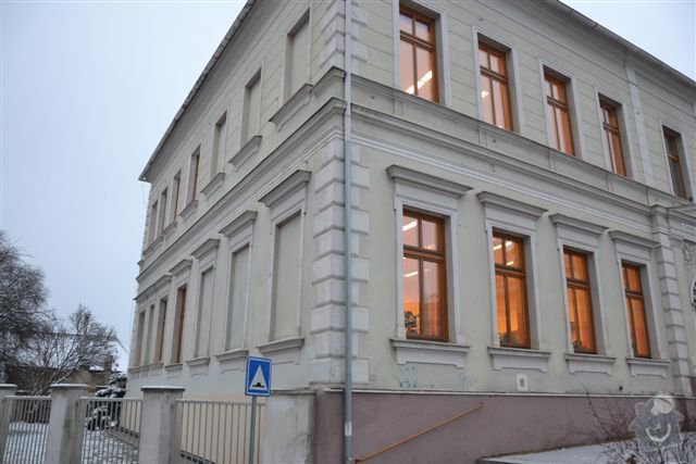 Oprava fasády historického objektu : Zatepleni_historicke_budovy_015