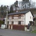 Rekonstrukce strechy 20130414 120439