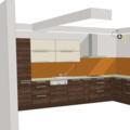 kuchyn-vizualizace-sadrokarton
