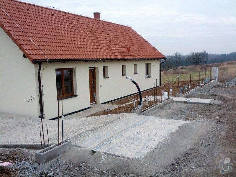 Stavba RD: 2013-12-20_12.49.32