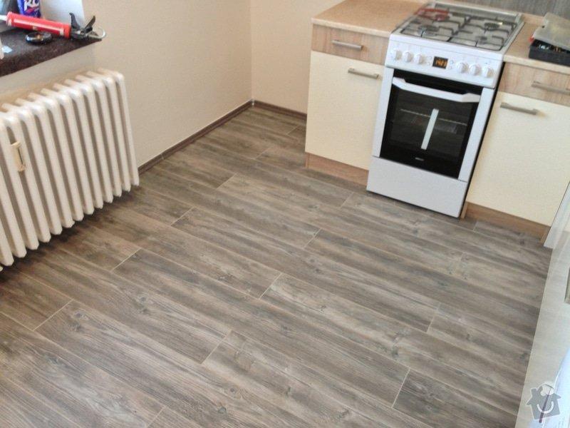 Rekonstrukce bytového jádra, kuchyně a chodby: IMG_1006